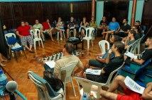 Workshop Dusan 2018 - 11