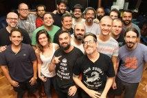 Workshop Dusan 2018 - 17