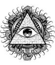 eye malo