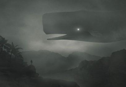 Mystical-Eyed-Animals-By-Dawid-Planeta-10
