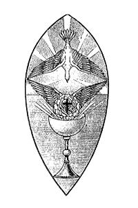 rosecroix