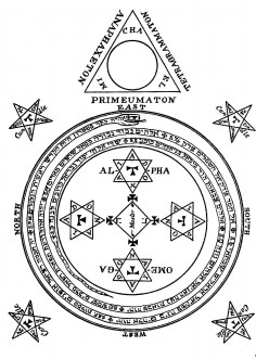 Sex-Magick-and-Goetic-Operations